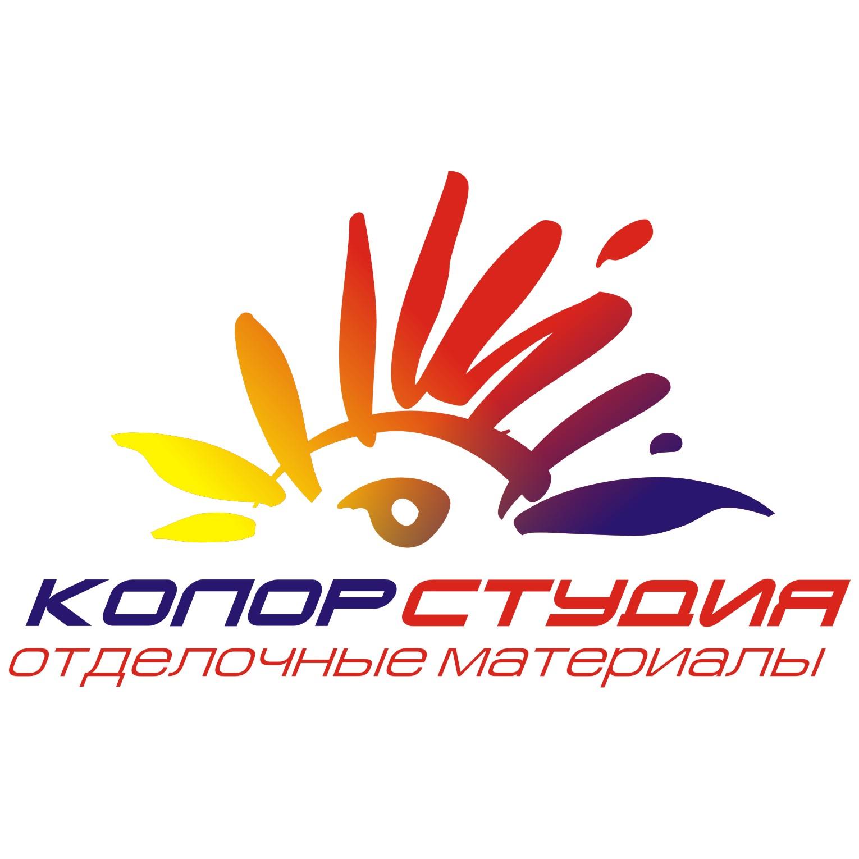 Бледные новости украинской цинги города челябинска и питьевой области